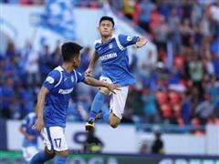 Hoãn trận đấu Quảng Ninh-TP.HCM ở vòng 3 V-League vì dịch COVID-19