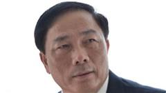 Bầu Đệ mời BS Hoàng Công Lương về làm việc: 'Tôi tin...'