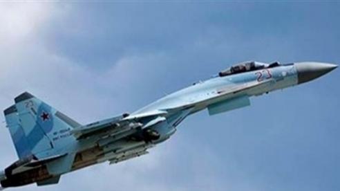 UAV lại muốn mua S-400 và Su-35 vì thất vọng với Mỹ?
