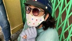 Chân dung người đàn bà chuyên tiếp cận các cụ già ở TP HCM để lừa gạt