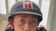 Bắt nữ quái chuyên lừa người già trên phố Sài Gòn