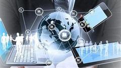 Chiến lược quốc gia về nghiên cứu, ứng dụng trí tuệ, nhân tạo