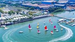 Vụ 'đóng cửa Vịnh Marina': Tổn thất cho doanh nghiệp và cả ngành du lịch