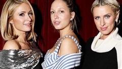 Những thành viên hoàng gia theo đuổi sự nghiệp ở showbiz