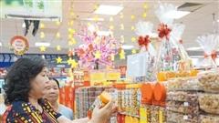 Dân tình sẽ ít ra khỏi nhà dịp Tết 2021, cơ hội cho hàng tiêu dùng nhanh tăng doanh số
