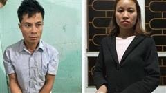 Hành trình truy bắt 2 đối tượng lừa bán phụ nữ rồi trốn truy nã