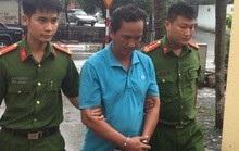 Công an kết luận vụ đối tượng Chế Văn Bò lái xe tông vào xe CSGT Đồng Nai
