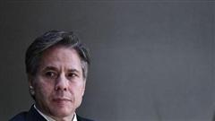 'Câu thần chú' của tân Ngoại trưởng Antony Blinken: Mỹ nên làm việc với đồng minh