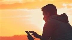 Bí quyết quản lý cả công ty chỉ với một chiếc điện thoại thông minh
