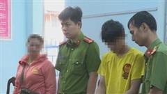 Bắt giam thêm 1 thiếu niên quan hệ tình dục với nữ sinh lớp 7