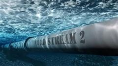 Nord Stream-2: Trận quyết chiến chiến lược địa chính trị Nga-Mỹ