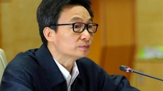 Chủ động, quyết liệt thực hiện các biện pháp khoanh vùng, dập dịch ở Hải Dương, Quảng Ninh
