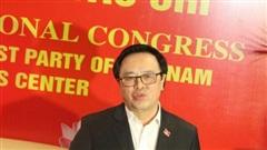 Trưởng Ban Đối ngoại Trung ương Hoàng Bình Quân: Việt Nam đã bước vào giai đoạn mới!