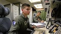 Nga gia hạn Hiệp ước Cắt giảm vũ khí chiến lược mới