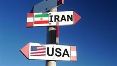 Quan điểm của tân Ngoại trưởng Mỹ về thỏa thuận hạt nhân Iran