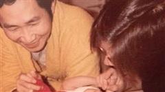 Nhìn ảnh Kim Lý hồi nhỏ, cộng đồng mạng đều ngỡ ngàng nhận xét đúng một câu