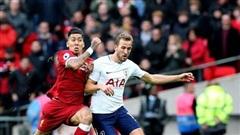 Nhận định Tottenham vs Liverpool: Giăng bẫy nhà vô địch