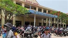 Hải Phòng cho học sinh nghỉ học từ ngày 29-1