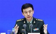 Trung Quốc tuyên bố sẽ 'chiến tranh' nếu Đài Loan độc lập
