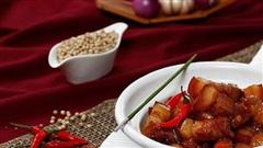 Chuyên gia tiết lộ '5 chữ vàng' dạy bạn cách ăn 'khôn': Ăn ít no lâu, ăn no không lo béo