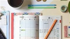 Học ngay phương pháp tiêu tiền Kakeibo của người Nhật để tiết kiệm tới 35% thu nhập