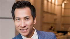 Lê Anh Dũng mời Hà Trần trong liveshow kỷ niệm 20 năm ca hát