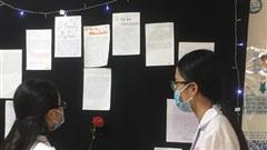 Hơn 30.000 đơn đăng ký hiến thi hài ở TP.HCM đã được tiếp nhận