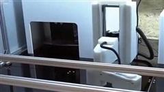 Nhật Bản phát triển công nghệ thích ứng với COVID-19