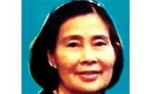 Xử vụ mua bán gần 100 kg ma túy: Truy nã Oanh Hà - chị gái trùm giang hồ Dung Hà