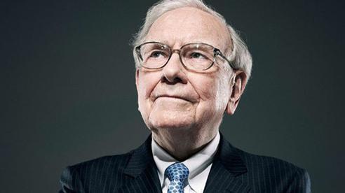 Lời khuyên năm mới 2021 của Warren Buffett: Đây là cách dễ nhất để tăng giá trị của bạn ít nhất 50%