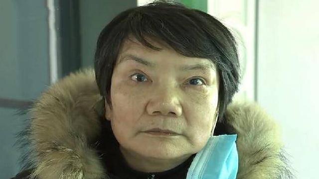 Chi 900 triệu đồng đi phẫu thuật thẩm mỹ, người phụ nữ bị chồng đuổi khỏi nhà vì tướng mạo dữ tợn