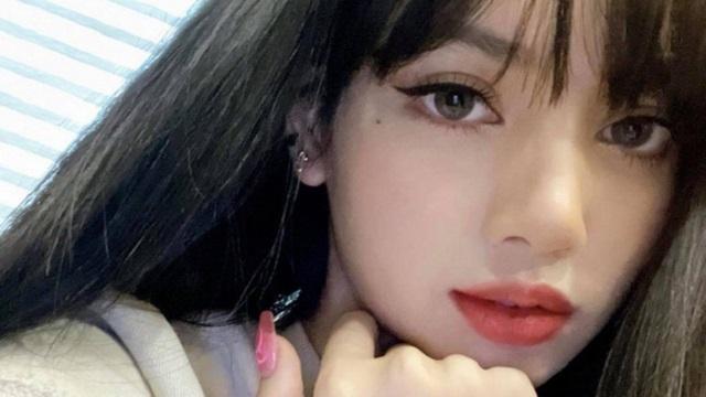 Bức ảnh đầu năm của 'mỹ nhân đẹp nhất châu Á' Lisa 'thần thánh' cỡ nào mà tạo hẳn kỷ lục trên mạng xã hội?