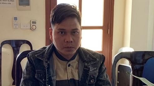 Bắc Kạn: Nam thanh niên lái máy xúc hiếp dâm bé gái 12 tuổi con chủ nhà trọ