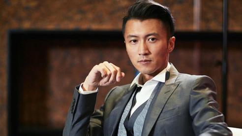 Câu trả lời bất ngờ của Tạ Đình Phong khi được hỏi: 'Chọn Vương Phi hay Trương Bá Chi?'