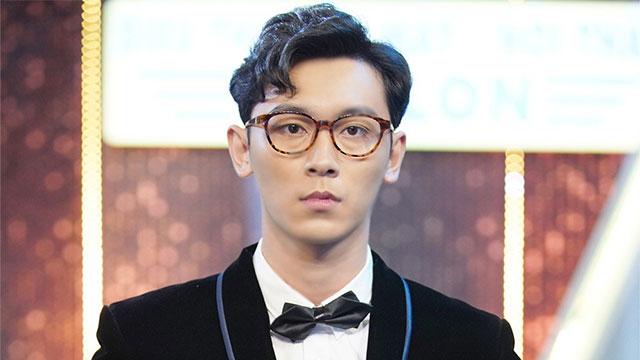 'Bạn trai Hương Giang' khiến dân tình choáng váng với diện mạo quá khác, bất ngờ với lý do