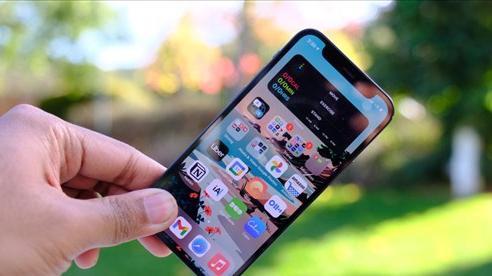 Đây là chiếc iPhone 12 khiến Apple cũng phải thất vọng