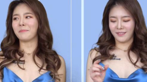 Chia sẻ khoảnh khắc tồi tệ nhất khi làm 'chuyện ấy', nữ YouTuber xinh đẹp gây sốc!