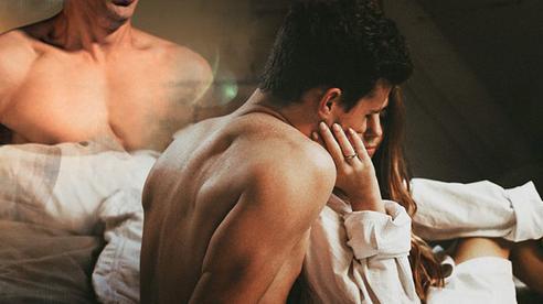 Chuyện ông chồng hoàn hảo bỗng chốc biến thành 'kẻ biến thái' sau 1 buổi sáng và những suy nghĩ 'trên giường' được đàn ông giấu kín bấy lâu