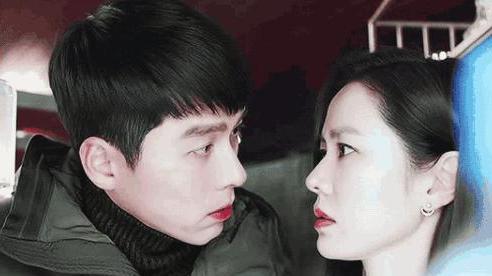 Lý do buộc Hyun Bin - Son Ye Jin thừa nhận đang yêu nhau: Hóa ra Dispatch có rất nhiều ảnh hẹn hò gây sốc chưa công bố?