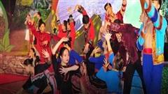 Không gian văn hóa, du lịch Hà Giang tại Hà Nội