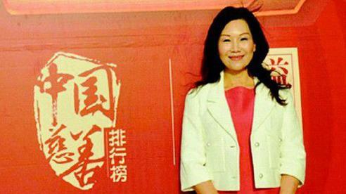 Chỉ với 7 triệu đồng vốn khởi nghiệp, cô công nhân rửa bát đã trải qua những gì để trở thành nữ tỷ phú giàu nhất Quảng Đông?