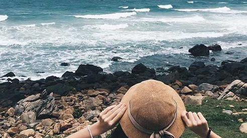 'Hòn đảo Thiên đường' Côn Đảo lọt vào top điểm đến tuyệt nhất năm 2021