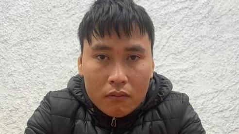 Rùng mình lời khai của kẻ sát hại dã man người phụ nữ giữa phố Hà Nội