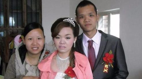 Tiêu tốn hơn 1 tỷ cưới vợ cho con trai, sau đêm tân hôn, gia đình chú rể chết điếng vì cô dâu biến mất, khi biết thân phận thật của cô ta thì càng bàng hoàng