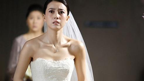 Nghe tình cũ của vợ tương lai 'thủ thỉ', chú rể tuyên bố hủy hôn ngay giữa đám cưới, để rồi phải day dứt khôn nguôi vì hối hận