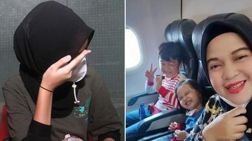 Những nạn nhân trong vụ máy bay rơi tại Indonesia: Ai cũng có cho mình một câu chuyện, nhưng mọi thứ đã kết thúc theo chuyến bay định mệnh