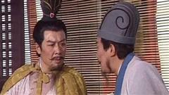 Nhất nhất khuyên Lưu Bị giết con nuôi là Lưu Phong, động cơ thực sự của Gia Cát Lượng trong việc này là gì?