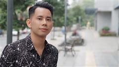 Những ca khúc nghe là nghiện của Lê Bảo Bình (P1)
