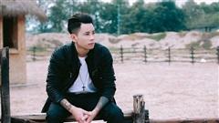 Những ca khúc nghe là nghiện của Lê Bảo Bình (P2)