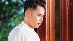 Những ca khúc nghe là nghiện của Lê Bảo Bình (P3)